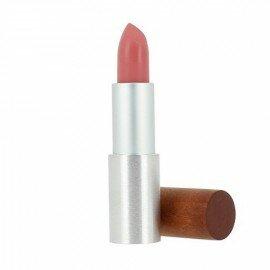 Rouge à lèvres 18 - Couvrant Mat - Madeleines des Iles
