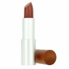 Rouge à lèvres Couvrant Mat 02 - Bordeaux